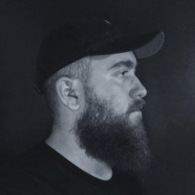 Go to Zac Nielson's profile