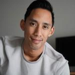 Avatar of user Jason Lieu