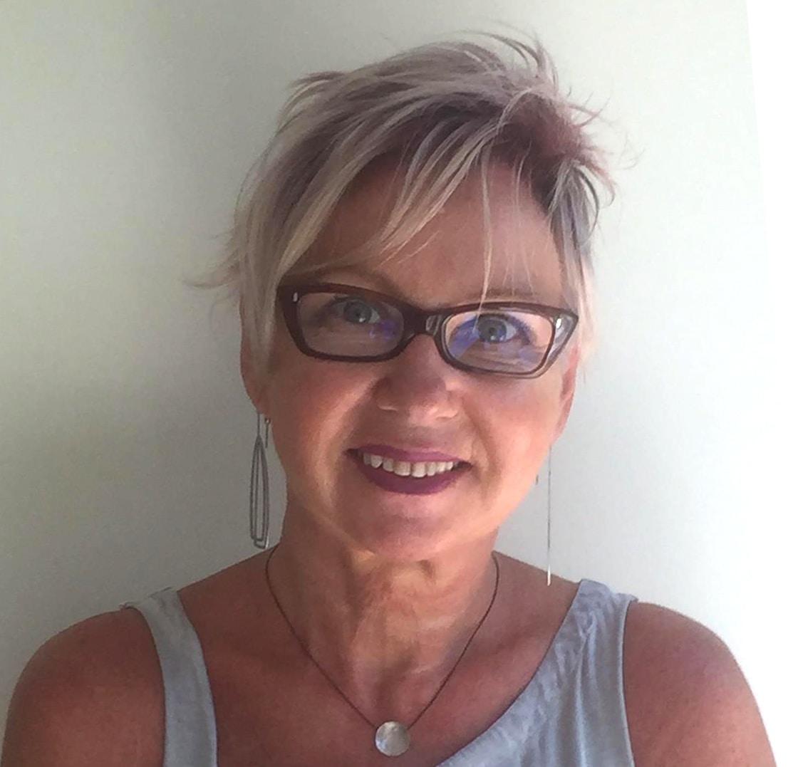 Go to Tania Layden's profile