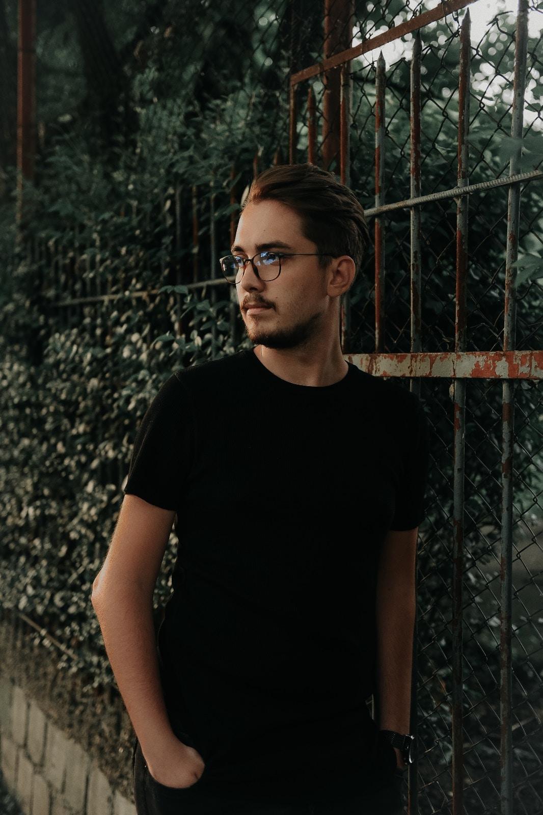 Go to Tobias's profile
