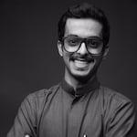 Avatar of user Nasser Almutairi