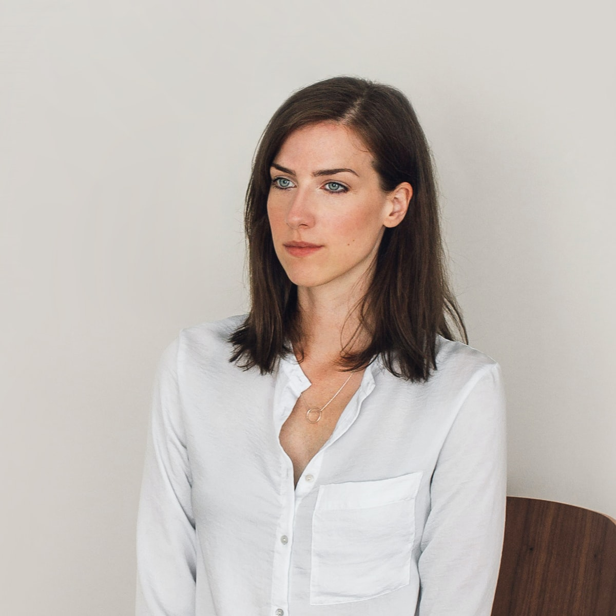 Avatar of user Sarah Dorweiler