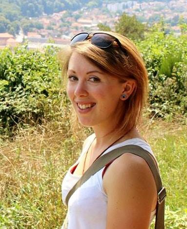 Go to Chloe Dalglish's profile