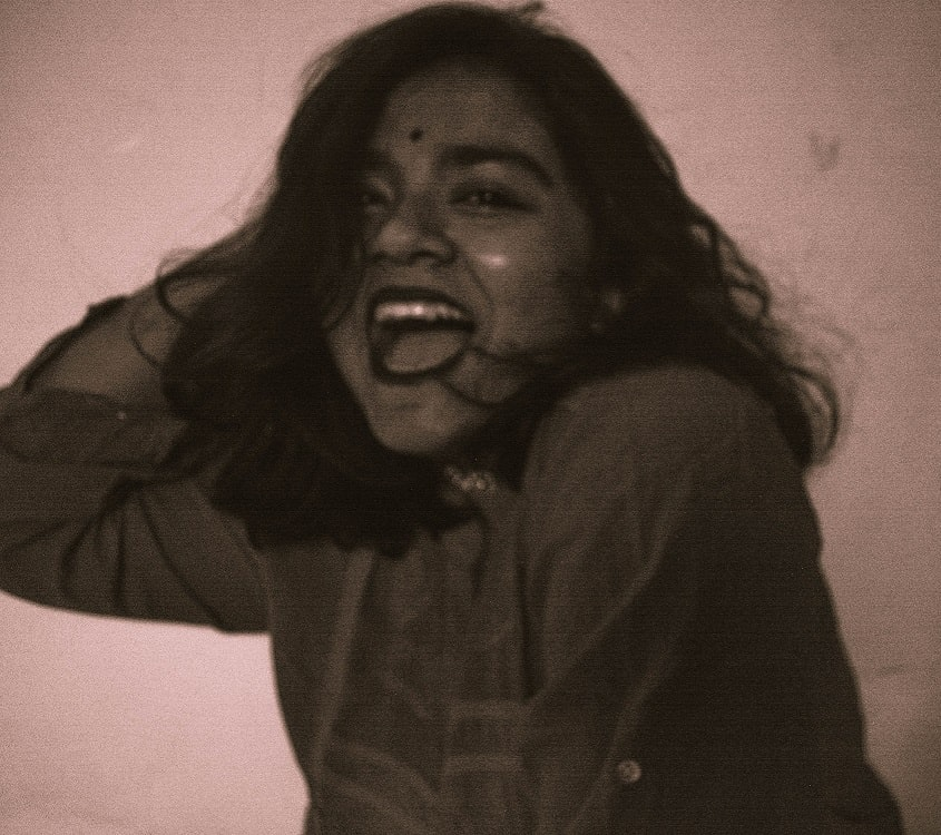 Go to Nayanika Mukherjee's profile
