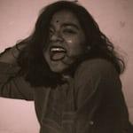 Avatar of user Nayanika Mukherjee