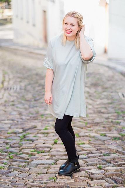 Avatar of user Chelsea London Phillips