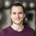Avatar of user Jonas Thylstrup
