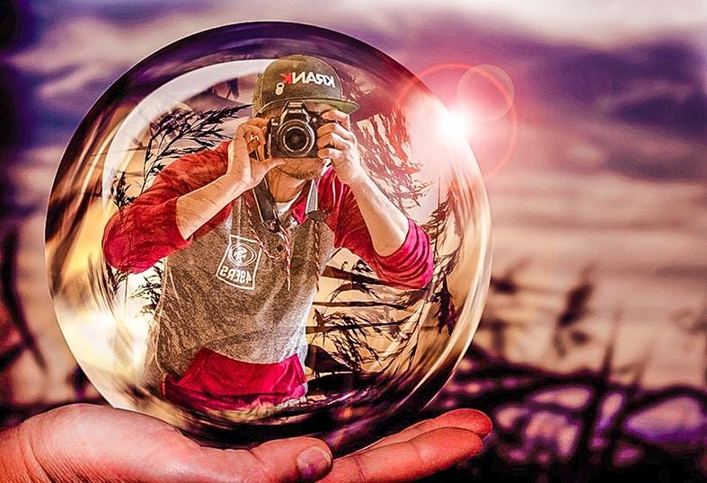 Go to Jujubean Photography's profile
