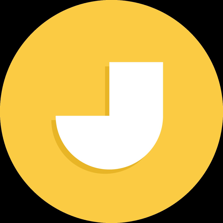 Avatar of user Jeff Chen