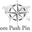 Avatar of user Custom Push Pin Maps