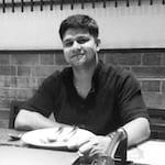 Avatar of user Rajat Chakraborty