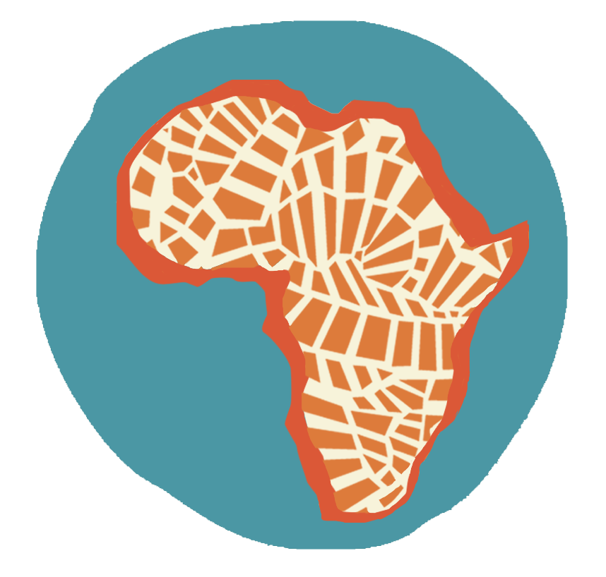 Go to African Impact's profile