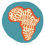 Avatar of user African Impact