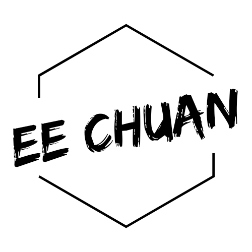 Go to Ee Chuan Chiang's profile