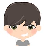 Avatar of user Chris Unger