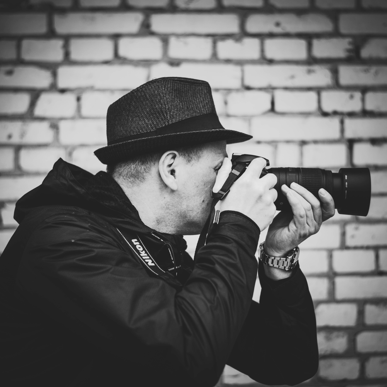 Go to Lipiński Tomasz's profile