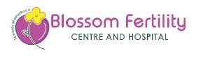 Avatar of user Blossom Fertility Centre & Hospital