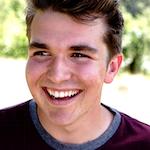 Avatar of user Clayton Cardinalli
