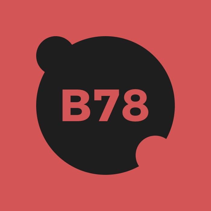 Go to Bahur78's profile