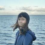 Avatar of user Helen Cheng