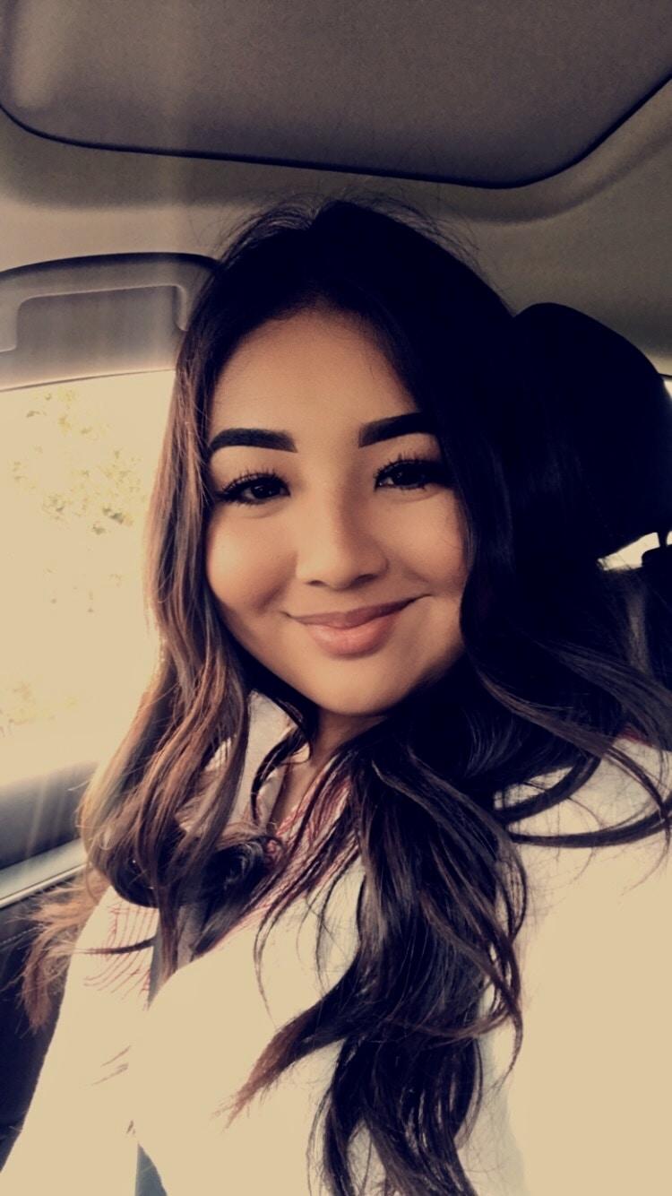 Go to Alexandra Sanchez's profile