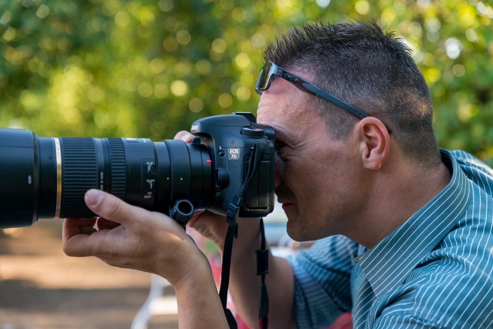 Go to Alessandro Zambon's profile