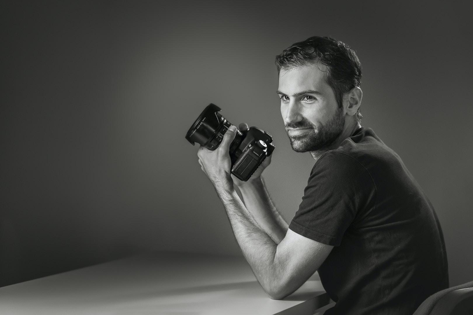 Go to Félix Prado's profile