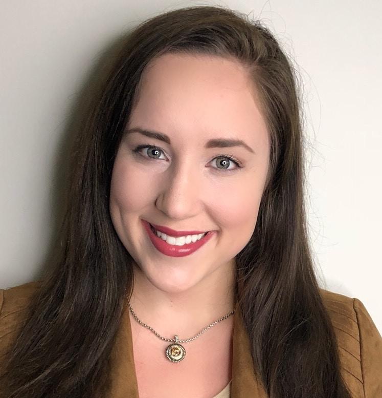 Go to Johannah Miller's profile