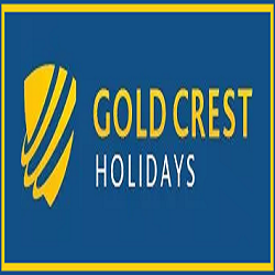 Avatar of user Gold Crest Holiday