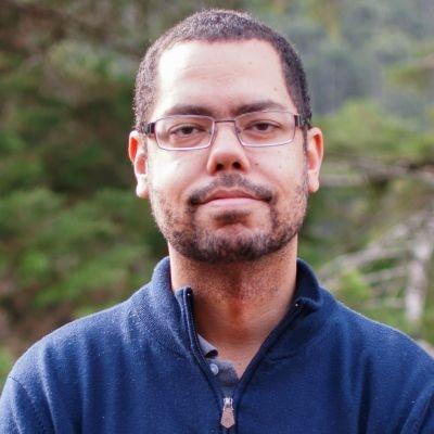 Go to Rodrigo Pereira's profile