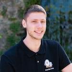Avatar of user Quentin Schulz