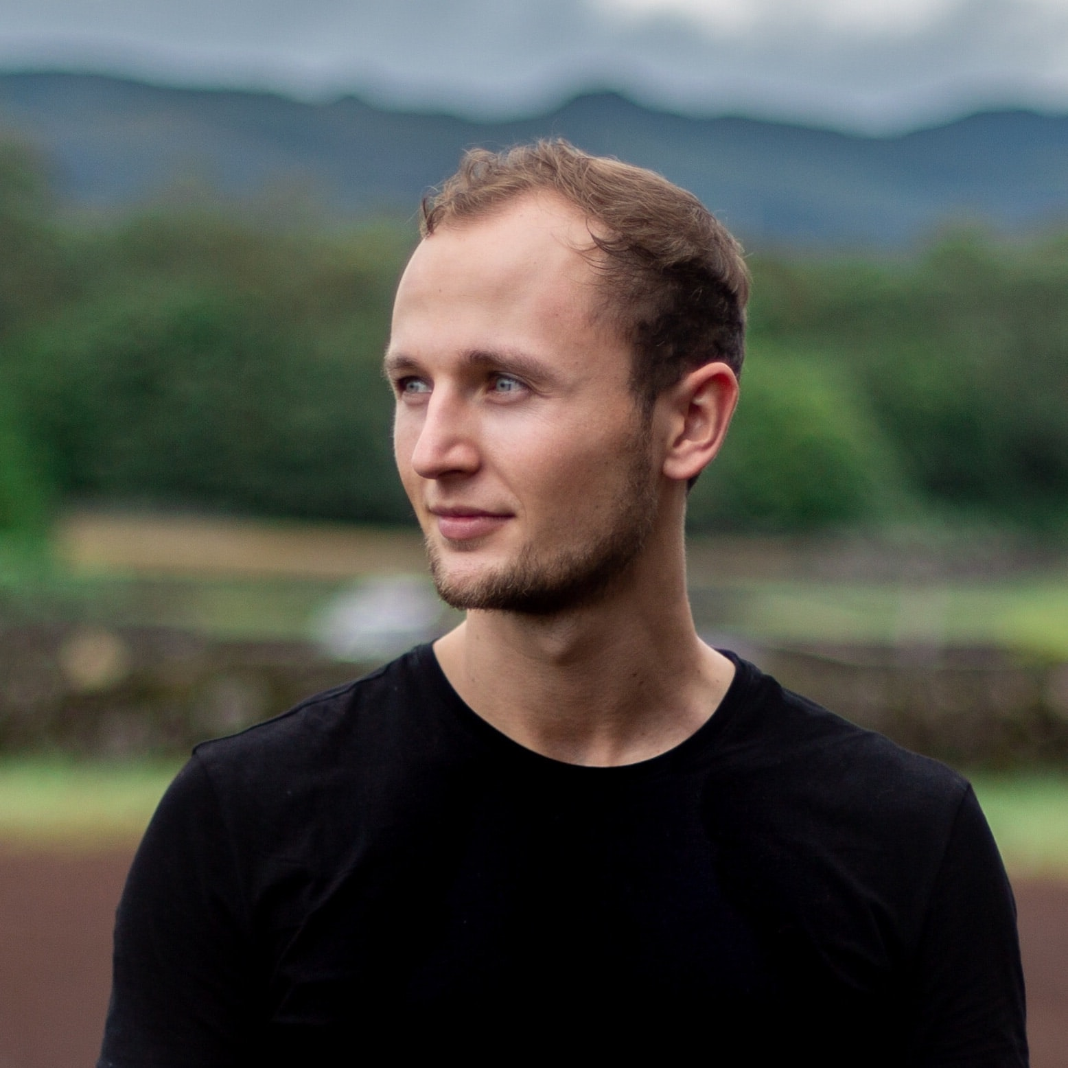 Go to Tobias Schmücker's profile
