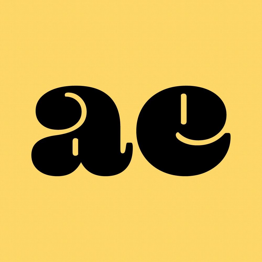 Go to Andreas Eriksson's profile