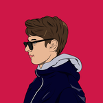 Avatar of user Kristaps Solims
