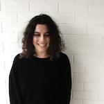 Avatar of user Emily Woolerton