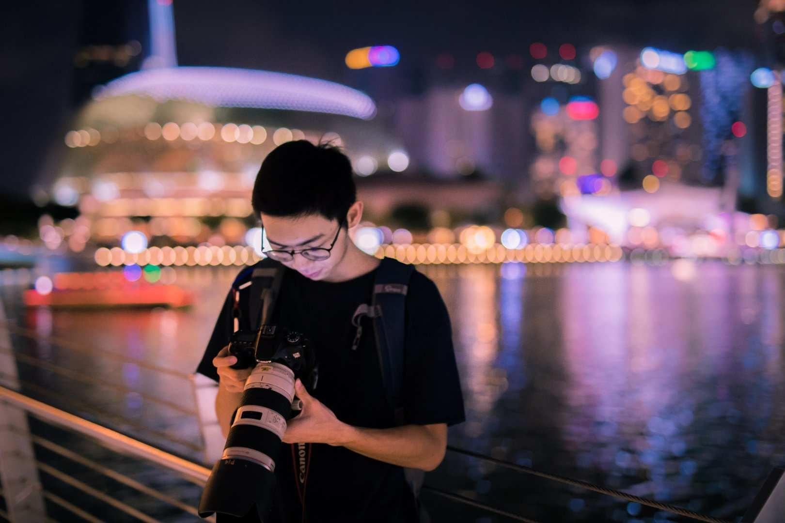 Avatar of user Pang Yuhao