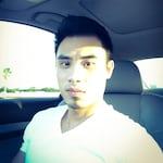 Avatar of user Tuan Nguyen