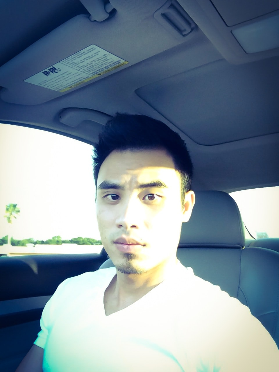 Go to Tuan Nguyen's profile