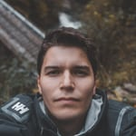Avatar of user Florian van Duyn