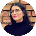 Avatar of user Ria Puskas
