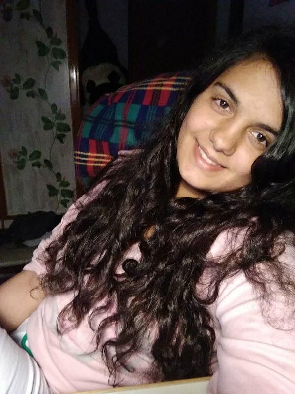 Go to Mariana Sandulovych's profile