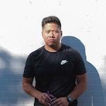 Avatar of user Francois  Hoang
