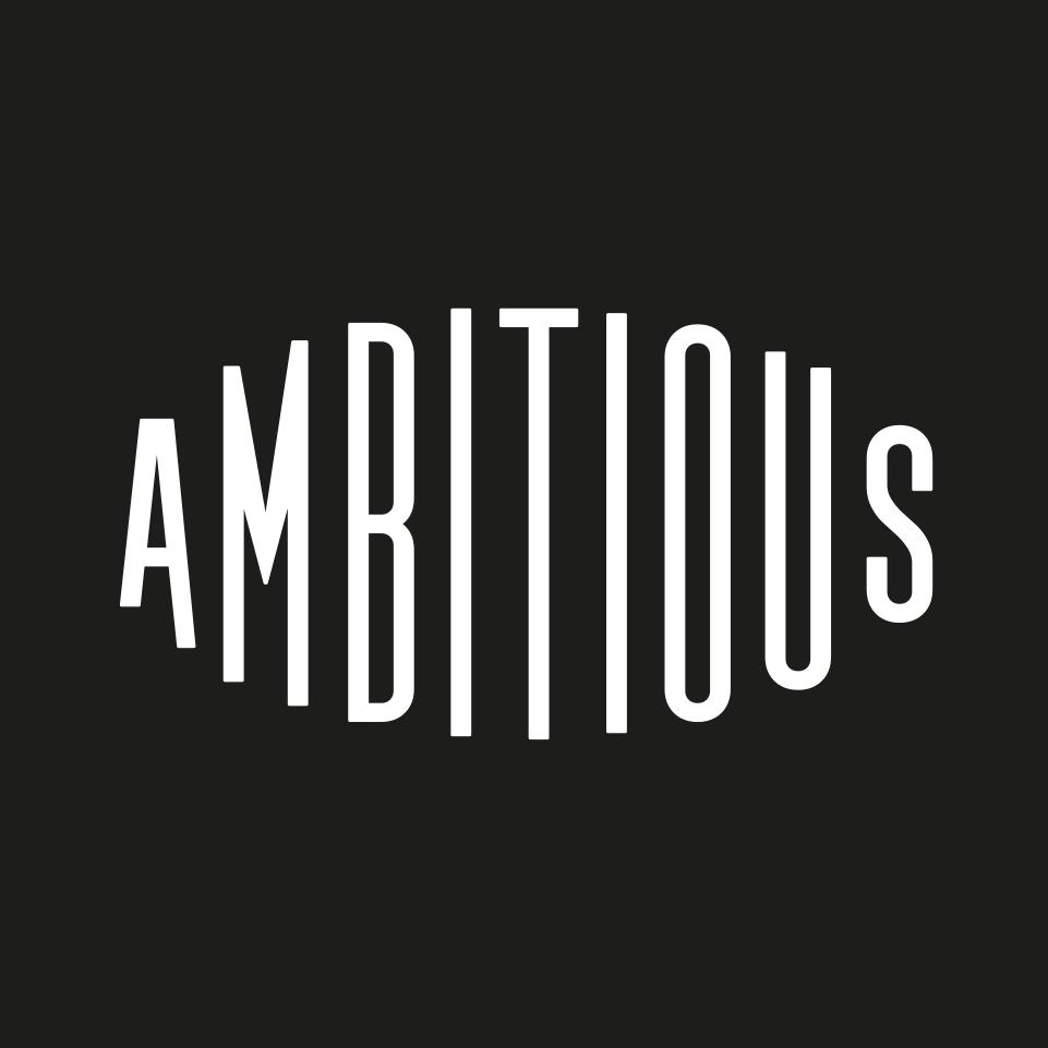 Avatar of user Ambitious Creative Co.  - Rick Barrett