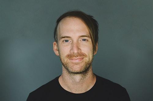 Avatar of user Nick de Partee