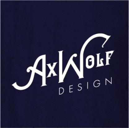 Go to Ashley Par-Due's profile