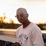 Avatar of user Nate Miles