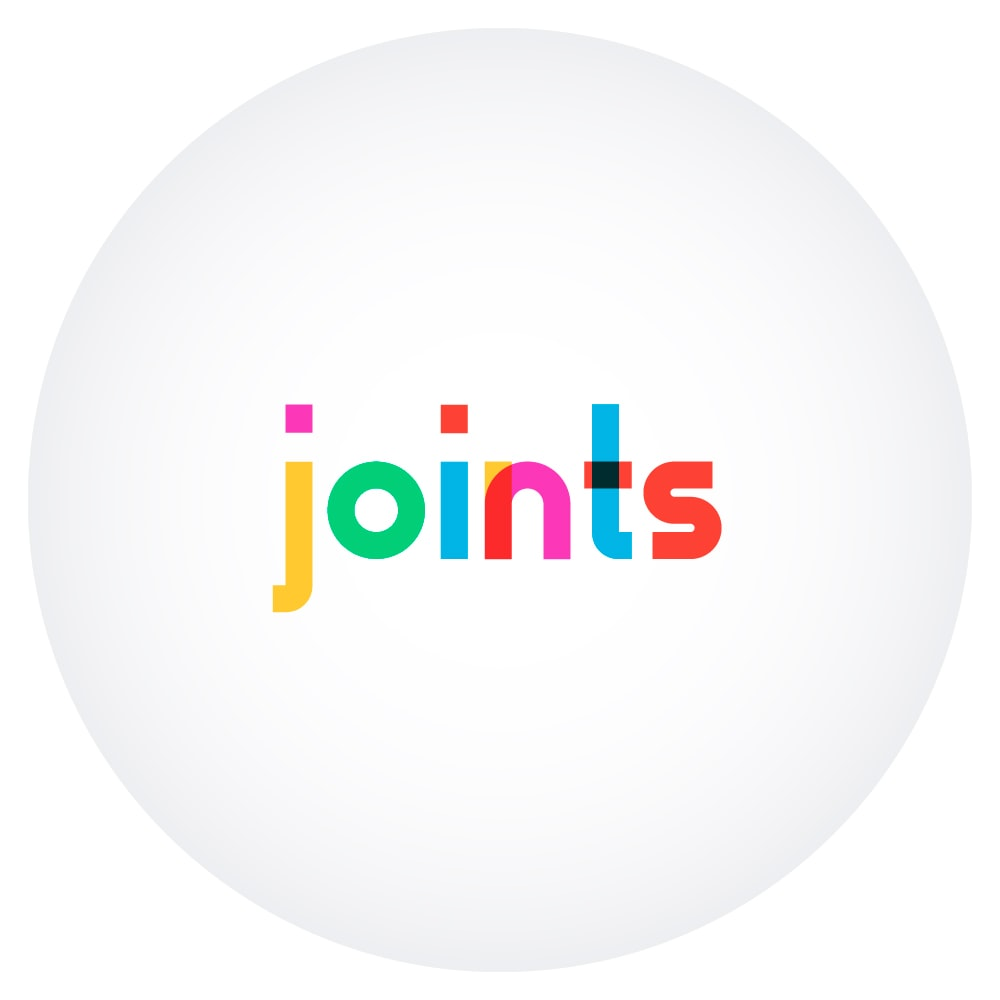 Avatar of user Joints Creative