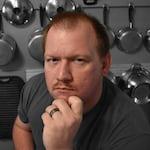 Avatar of user Michael Trimble