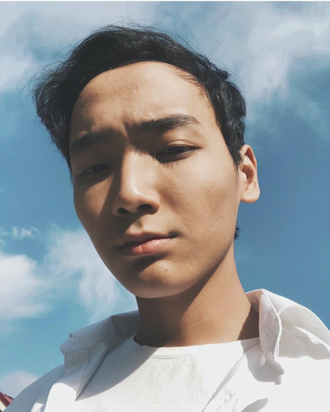 Avatar of user Artem Kim
