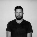 Avatar of user Matthew T Rader
